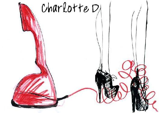 Charlotte D
