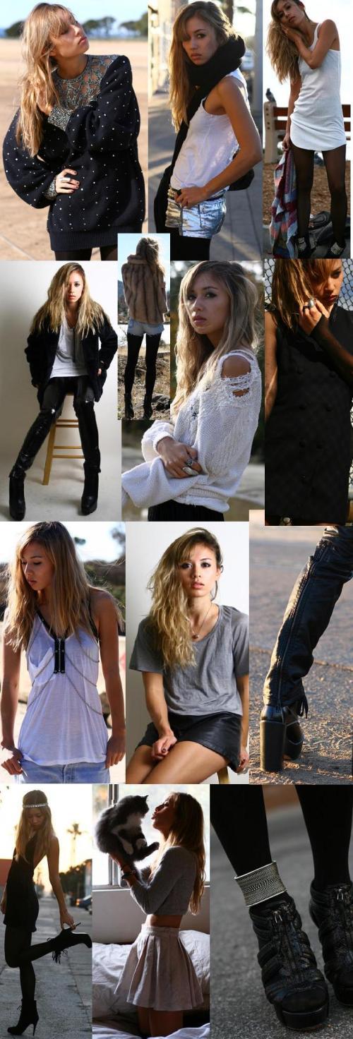 Fashiontoast
