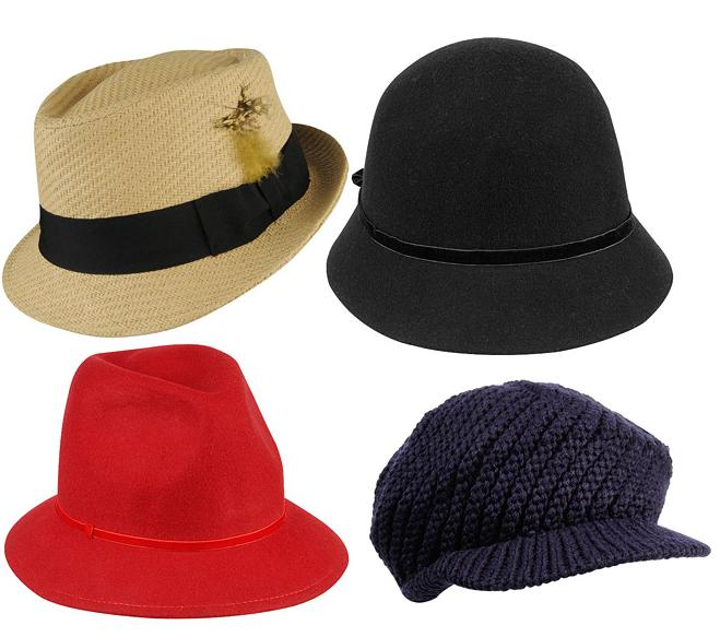 forever21-hat