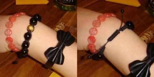 hjemmelavet-armband