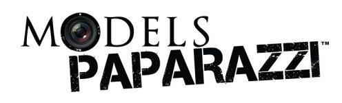 models-paparazzi