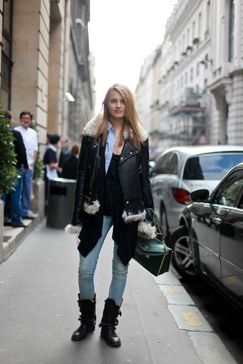 street-style-anna-jagodzinska