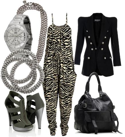 zebra-jumpsuit