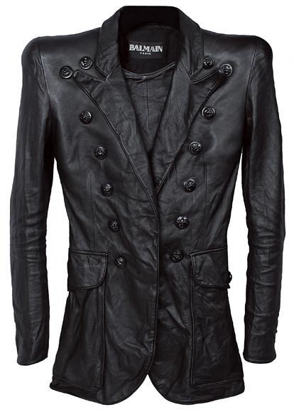 balmain-leather-jacket3