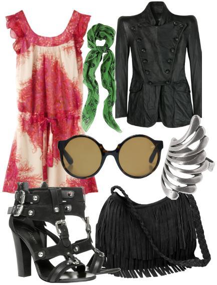 black-meets-colour1