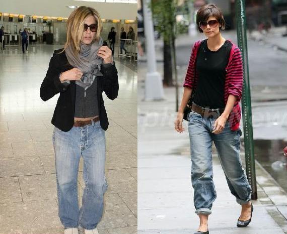 boyfriend-jeans2