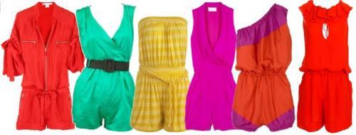 buksedragt-farvet