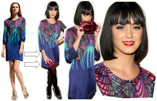 katy-perry-matthew-williamson
