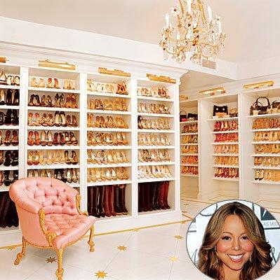 http://minmode.files.wordpress.com/2009/04/mariah-carey-garderobe.jpg?w=500