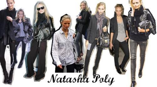 natasha-poly-style