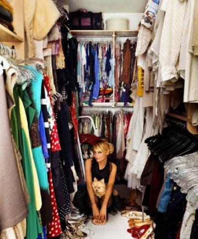 nicole-richie-closet
