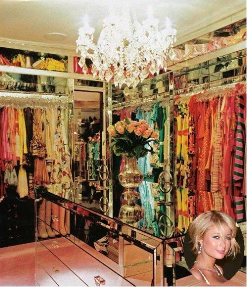 paris-hilton-closet