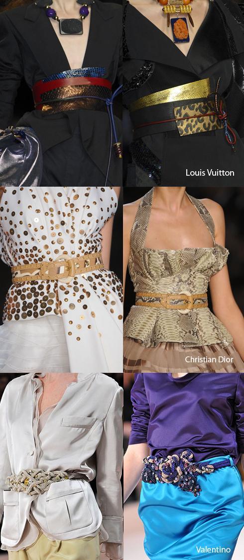 sommer fashion
